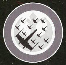File:Wraith logo2.jpg