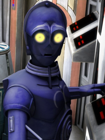 File:Blue protocol droid.png