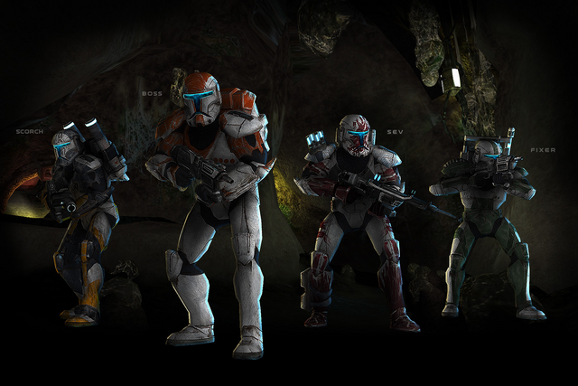 File:Delta Squad RC.png