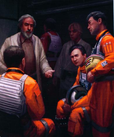 File:Jan Dodonna by Drew Baker.jpg