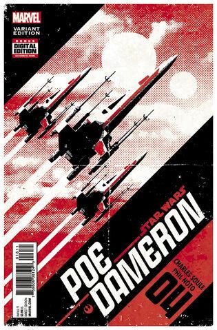 File:Star Wars Poe Dameron 4 David Aja.jpg
