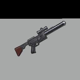 File:Uprising Icon Item Base Rifle 00070.png