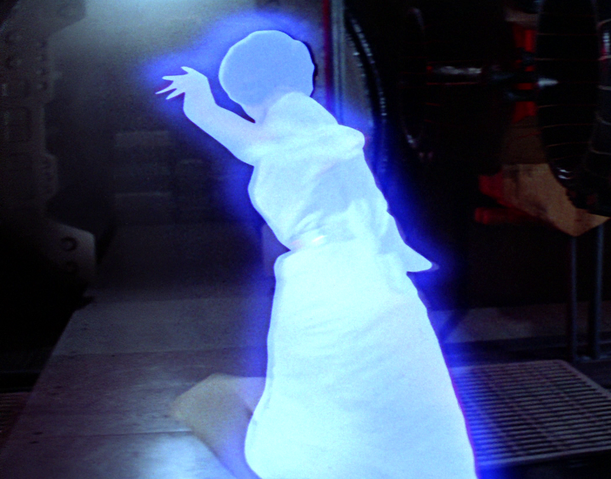 File:Blue leia.png