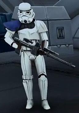 File:Stormtrooper Sniper.png