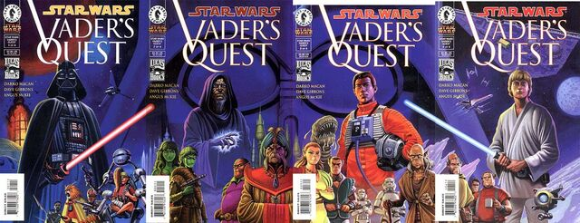 File:Vadersquestcollage.jpg