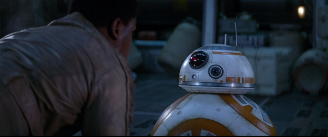 File:Finn Asks BB8 for the Resistance Base Location.png