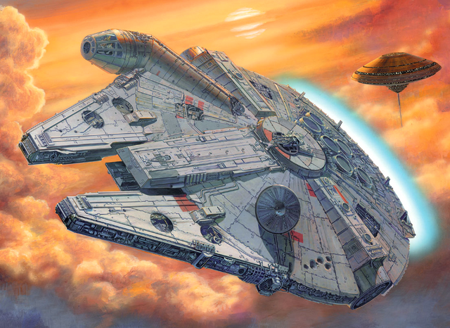 File:Millennium Falcon box art XWM.png