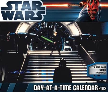 File:Day-At-A-Time Calendar 2013.jpg