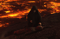 Recoveringvader.png