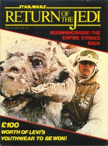 File:Return of the Jedi Weekly 51.jpg