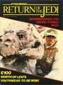 Return of the Jedi Weekly 51.jpg
