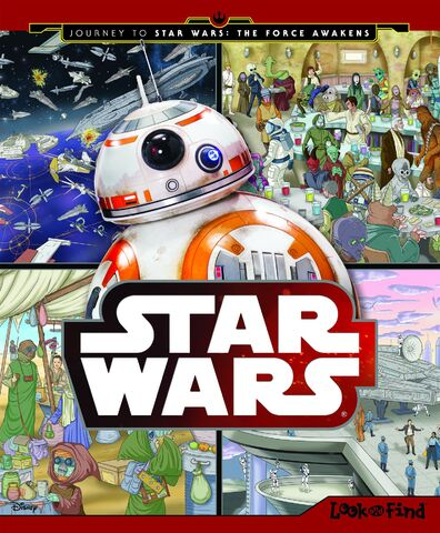 File:TFA look and find cover 2.jpg