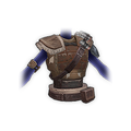 Uprising Icon Item Base F Chest 00051 W.png