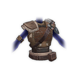 File:Uprising Icon Item Base F Chest 00051 W.png