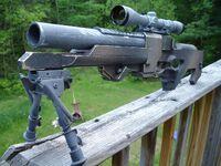 VerpSniper
