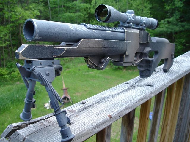 File:VerpSniper.jpg