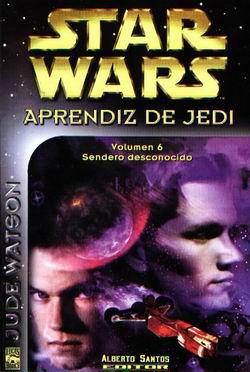 File:JediApprentice 6 Es.jpg