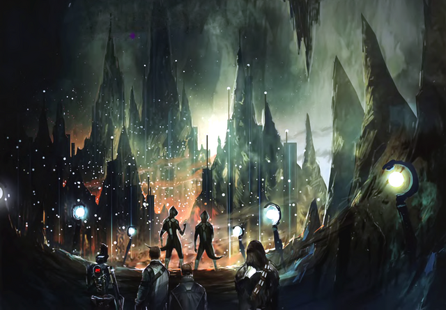File:Selonian city-EotESoF.png