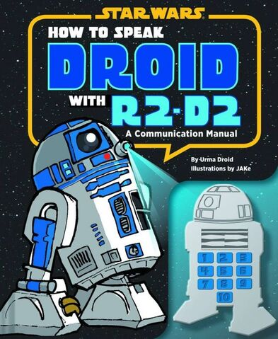 File:How-to-speak-droid.jpg