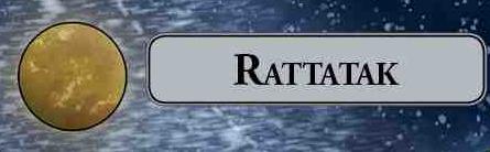 File:Rattatak Atlas.png