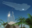 Raid su Rakata Prime
