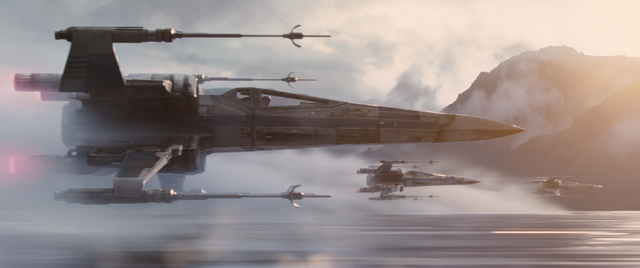 File:Episode VII - X wing Squadron.png