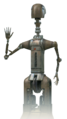 FA-4 pilot droid-SW Card Trader.png