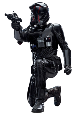 File:FO TIE Fighter Pilot.png