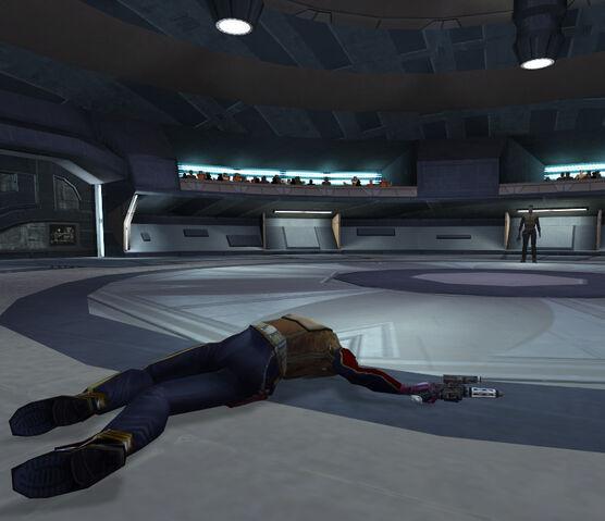 File:Gerlon-defeat-deadeye-duel.jpg