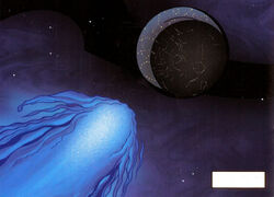 InfinityWave-SWREP26