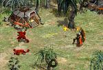 Tutorial 1 gundarks attack