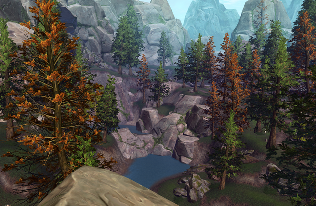 File:Tythos River Valley.png