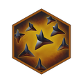 Uprising Icon Self Caltrops.png