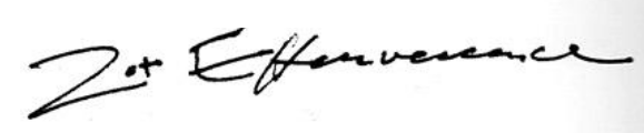 File:Zot Effervescence signature.png