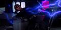 LukeBlastedByForcelightning-ROTJ.png