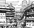 Thumbnail for version as of 02:37, November 23, 2010