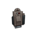 Uprising Icon Item Base M Backpack 00032 C.png