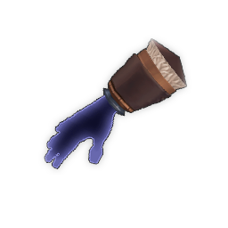 File:Uprising Icon Item Base M Gloves 00050 D.png