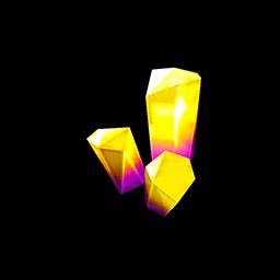 File:Uprising UI Prop Crystal Faction Syndicate 03.png