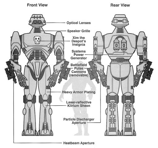 File:XimsWarRobot egtd.png