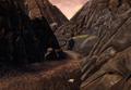 Box Canyon.png