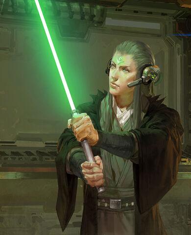 File:Jedi Initiate.jpg