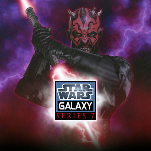 File:SW Galaxy Series 7.jpg