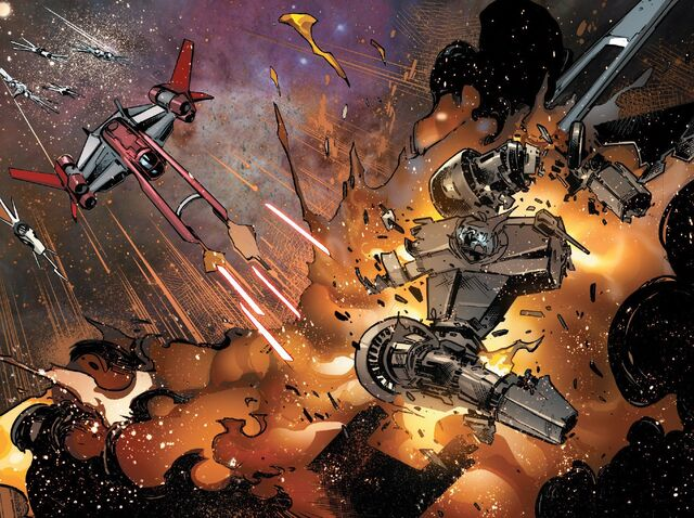 File:Ambush in the Coruscant system Kanan.jpg