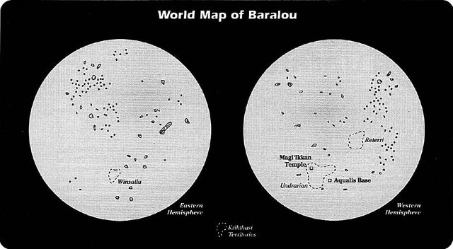 File:Baralou world map.jpg