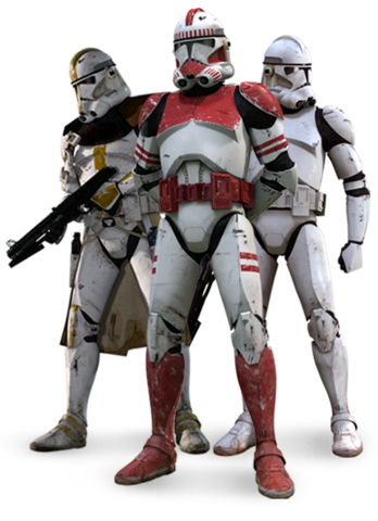 File:Clone trooper armor.png