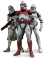 Clone trooper armor.png