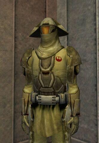 File:Rebel Desert Trooper.jpg