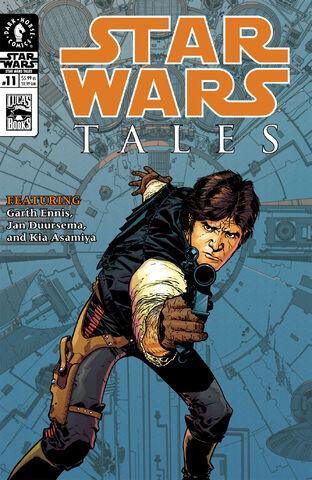 File:Star Wars - Tales 11.jpg
