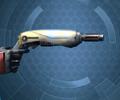 DL-20 blaster pistol.png